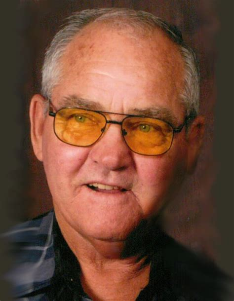 Schultz Funeral Home by Obituary For Glen Elmer Mohr Schultz Funeral Homes