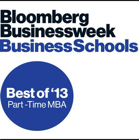 Elon Mba Program Ranking by Elon Martha And Spencer School Of Business