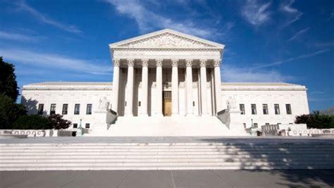 corte suprema usa justi 231 a americana n 227 o vai julgar causas trabalhistas