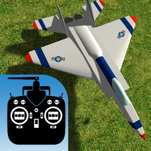 rc simulator apk rc airsim rc model plane sim apk for windows phone android and apps