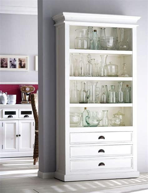 white painted bookcase 25 best painted bookcases trending ideas on painting bookcase bookcase painting