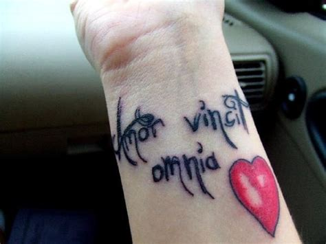 tattoo quotes for partners tattoo revolution love quote tattoos ideas for your partner
