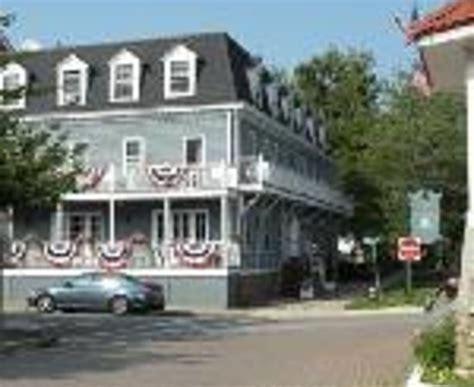 hudson house inn hudson house inn thumbnail