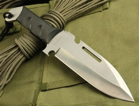 tactical knives canada 560 best images about gear and paraphernalia on