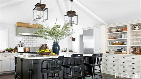 Kitchens Lighting Ideas 20 Kitchen Lighting Ideas Light Fixtures For Home Kitchens