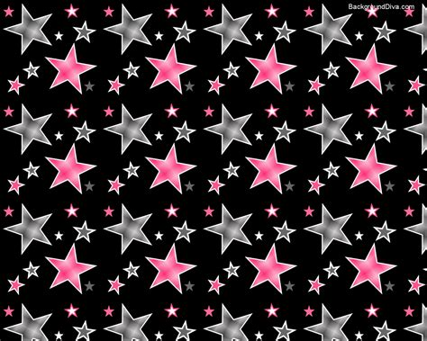wallpaper pink and black pink and black backgrounds for desktop wallpaper cave
