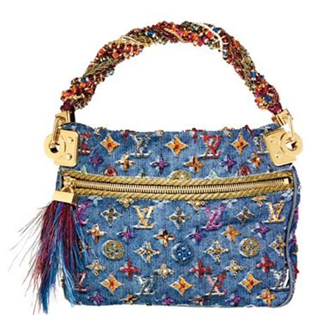 Fashion News Weekly Websnob Up Bag Bliss by Websnob The Best Fashion Links On The Web Fashion Bomb