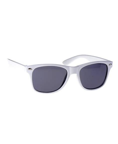 Promo Kacamata Fashion Pria R Yb4n Aviator Lens Tosca Murah Gaya 1 ban aviator blanche www tapdance org