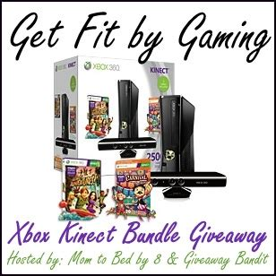 Game Console Giveaway - xbox 360 s console giveaway get fit by gaming