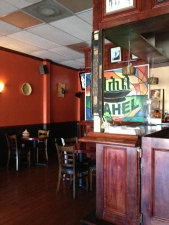 waffle house clairmont rd 10 best restaurants near atlanta marriott century center