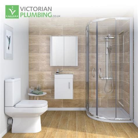 Plumb Formby plumbing bathroom company in formby liverpool