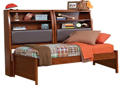 rooms to go bookcases bookcase daybed bukit