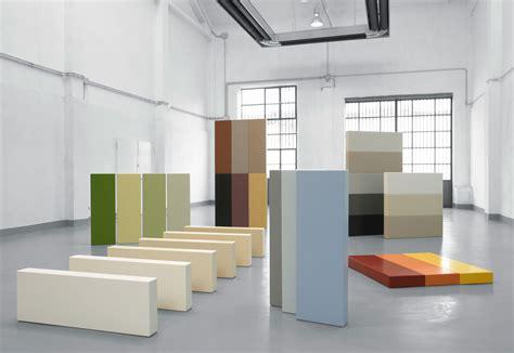 Corian Eigenschaften by Clay Dupont Corian 174 Stylepark