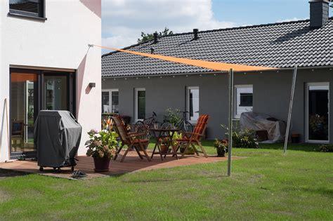 Sichtschutzwände Für Den Garten by Article 747502 Wohnzimmerz