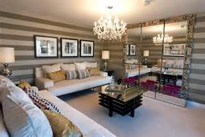 Show Home Interiors Ideas by Press Releases