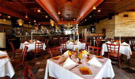 best resturant our guide to the best of new jersey city