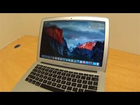 macbook pro fan noise 2015 macbook air fan noise very loud youtube