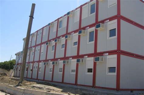Wohncontainer Mieten Kosten by Container Zum Wohnen Mieten Oder Wohncontainer Gebraucht