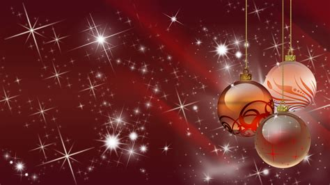 wallpaper christmas images for free free christmas wallpaper 1920x1080 52970