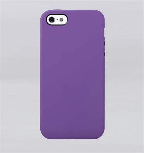 switcheasy iphone 5 5s colors viola rushfaster au australia