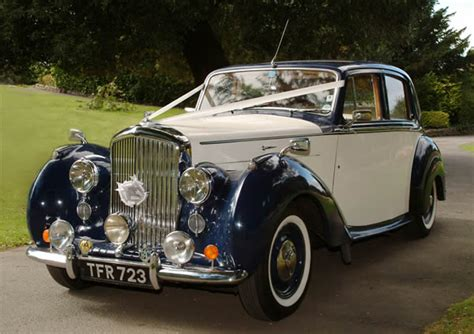 classic bentley coupe bentley classic cars classic automobiles