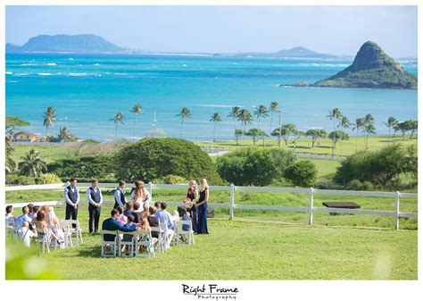 Styles & Ideas: Lovely Hawaii Weddings For Top Wedding