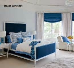 curtains bedroom ideas bedroom curtain 25 ideas and tips to choose curtains for