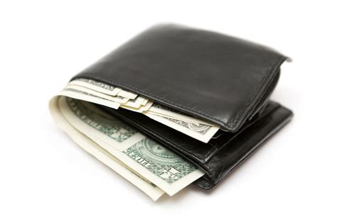 Personal Finance Advice Wallets Free Stuff Forum by Creative Ways To Give Containers For Gifts