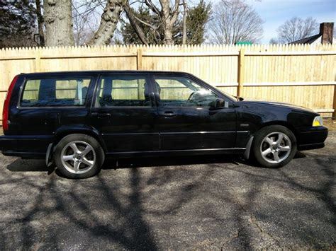 vr   darien ct sold volvo forums