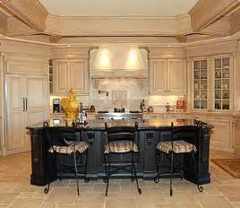 kitchen styles traditional kitchen style and country