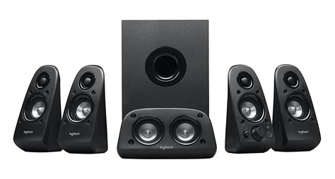 best home theater system 1500 best cheap reviews