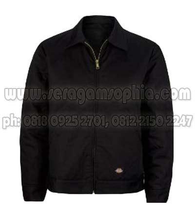 Jaket No Id kumpulan foto jaket gambar jaket olahraga