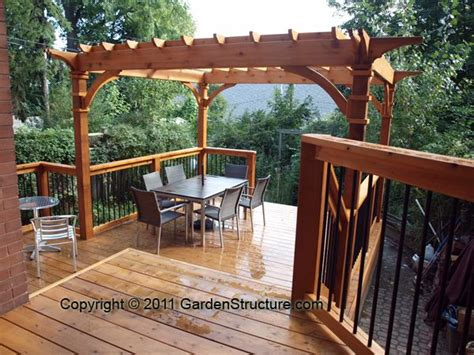 cedar log bench for the bus stop for the home pinterest privacy fence ideas for patios the business of building decks and fences patio