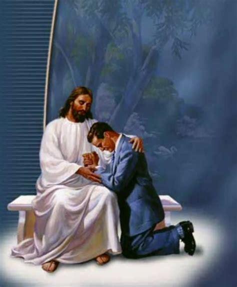 imagenes de jesus hablando al pueblo oraci 211 n amado jesucristo he perdido mi fe conversando