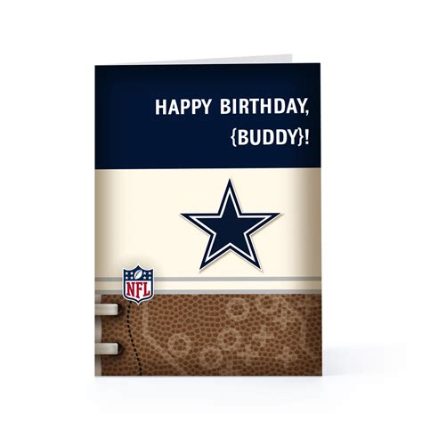 Cowboy Birthday Card Templates 4 best images of cowboy free printable cards