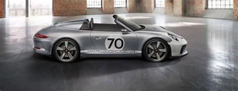 Porsche Koeln by Porsche Zentrum K 246 Ln 187 Herzlich Willkommen
