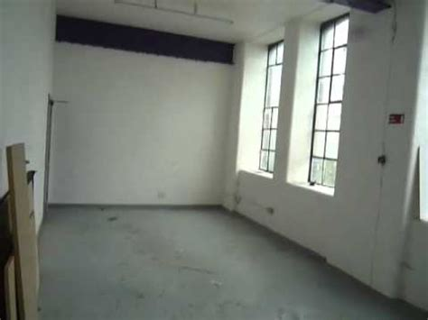 how big is 350 square feet 350 sq ft ground floor art studio in victorian warehouse