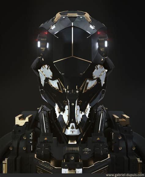 skihelm design airbrush 841 best images about robot on pinterest cyberpunk