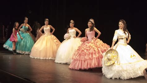 mariachi themed quinceanera dress the gallery for gt mariachi quinceanera dresses