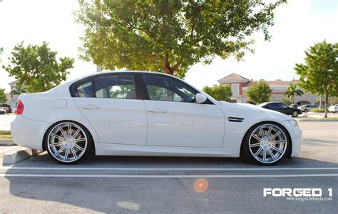 Bmw Seri X3 Silver Series Tutup Mobil Car Cover Argento bmw e90 m3 on 20 quot forged 1 ten split concave flickr
