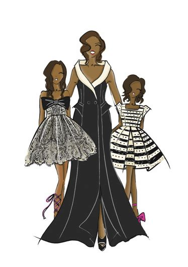 fashion design for tweens positive experiences for tween girls how fashion