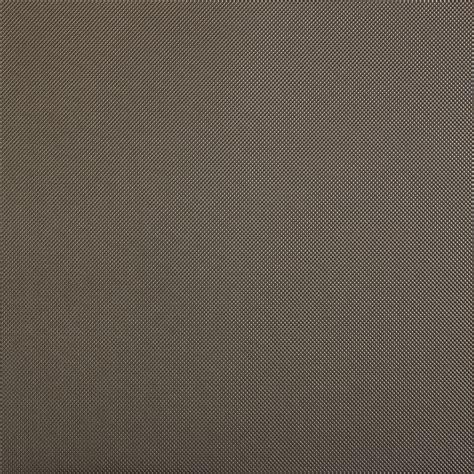 marine grade vinyl upholstery fabric camo carbon grey plain marine grade vinyl upholstery fabric