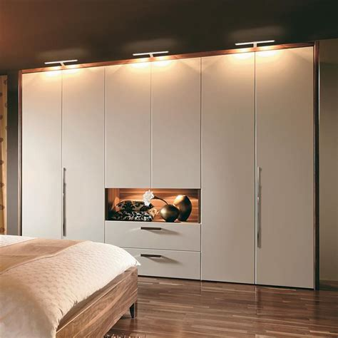 Wardrobes Uk by Hulsta Wardrobes