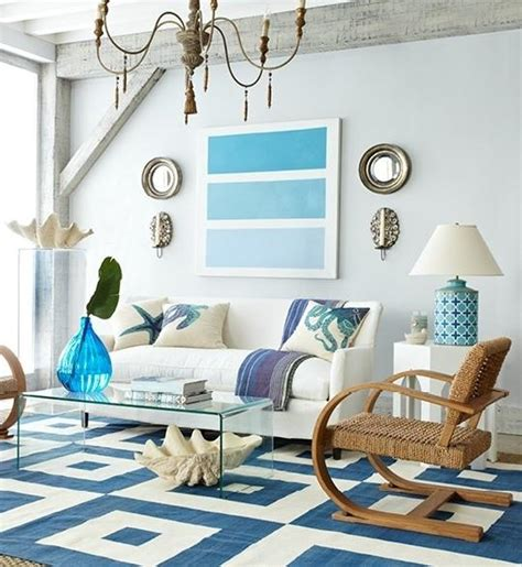 14 excellent beach themed living room ideas decor advisor paradise theme living room photos
