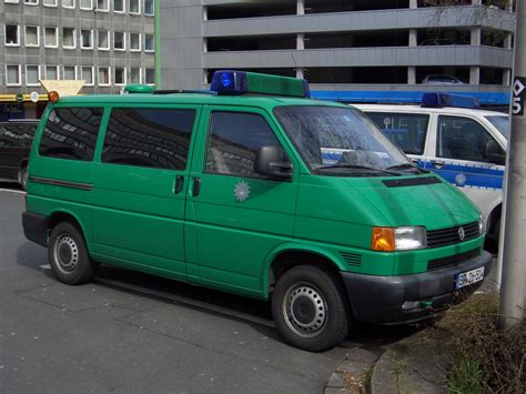 volkswagen minibus volkswagen bus related images start 100 weili automotive