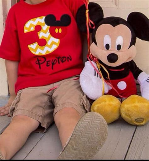 Celengan Custome Tema Mickey Minnie Mouse 1 mickey mouse birthday shirt personalized 1 9 shirt