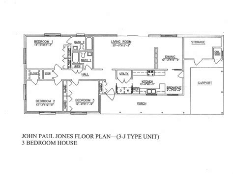 kadena afb housing floor plans kadena air base housing floor plans carpet review