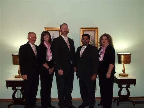 premier funeral management premier raises