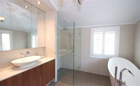 bathroom supplies bowen hills installed products bathroom supplies in brisbane