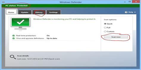 best antivirus for pc windows 7 free download full version download antivirus laptop windows 7